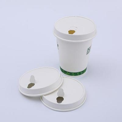 Wholesale leakproof paper cup